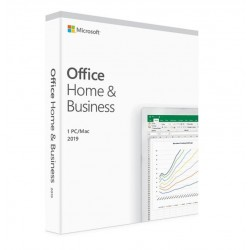 Microsoft Office Home &...