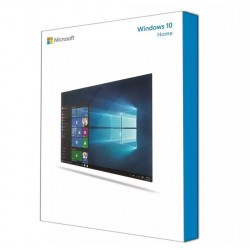 Microsoft Windows 10 32-bit...