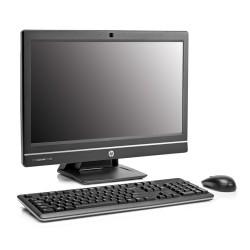 HP ProOne 600 8GB 240SSD