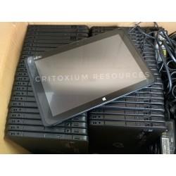 Fujitsu ArrowTab 2GB 64SSD...